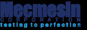 mecmesin-logo